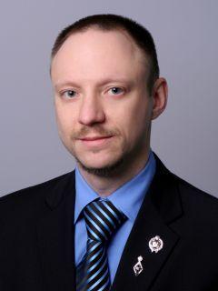 Зеленский Владислав Евгеньевич